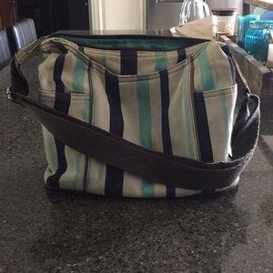 Thirty one purse